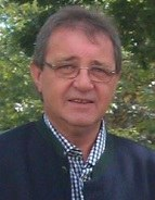 Johannes Rupprecht