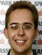 Martin Jagschitz